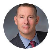 John Bernatz, General Manager   CBRE | Global Workplace Solutions | Local