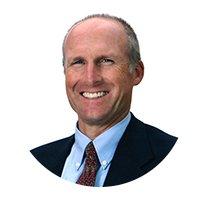Ted Spear, PE LEED-AP O-M Technical Director, RWDI