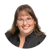 Marie Wilson, PuroClean Restoration Services
