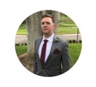 Steven Bradshaw, Conrac Solutions Facility Manager